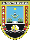 Desa SENDANGASRI